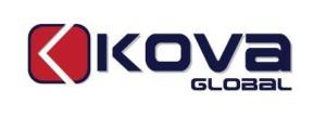 KOVAGlobal