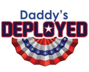 daddysdeployed