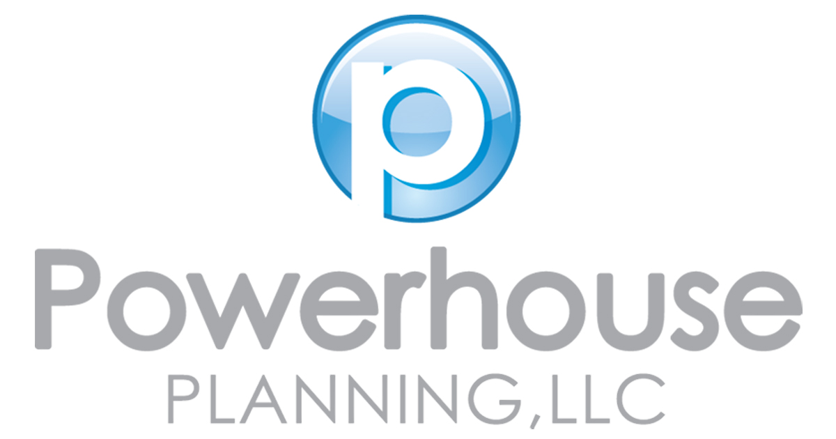 Services - Powerhouse Planning
