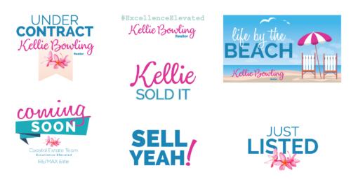 Kellie Bowling GIFs